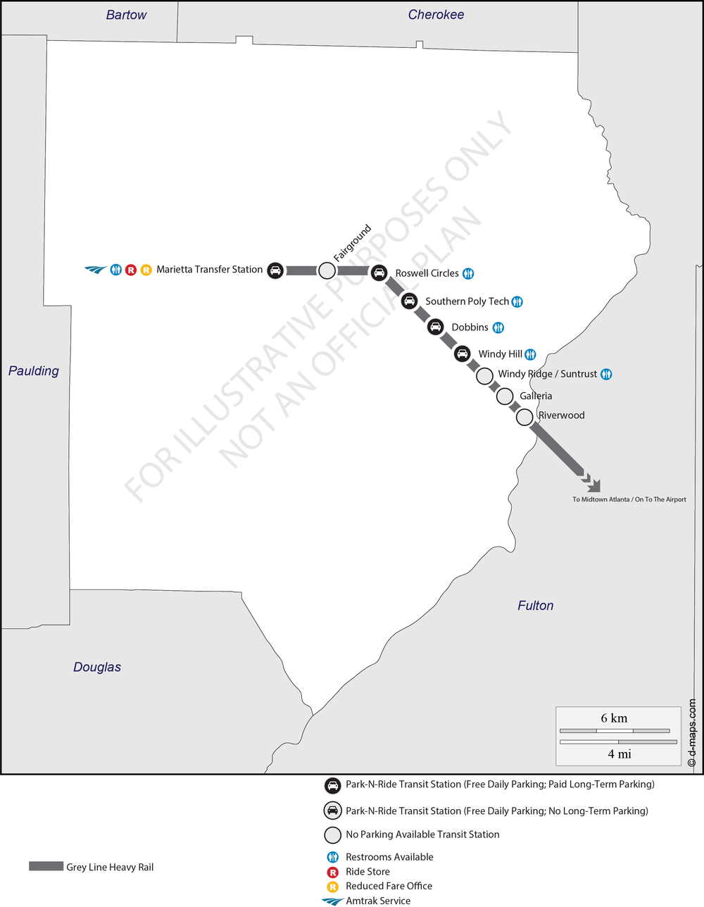 Cobb Transit Options Rail.png