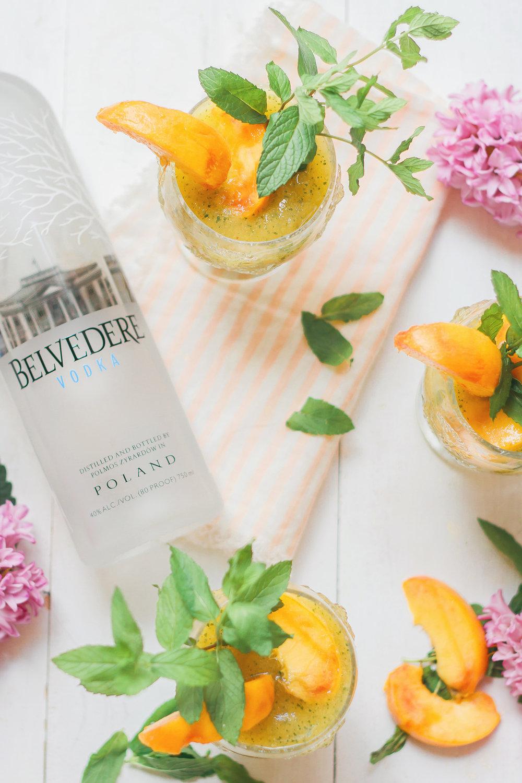 belvedere-peach-cocktails.jpg