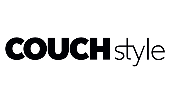 COUCHstyle