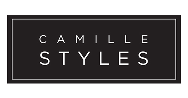 camillestyles.png