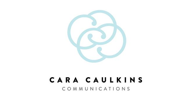 caracaulkins.jpg