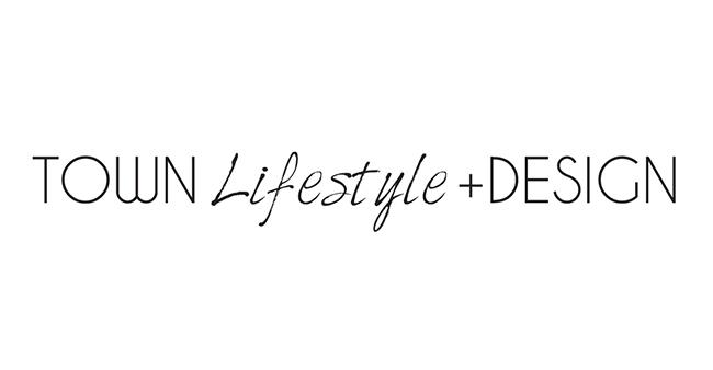 tld logo.jpg