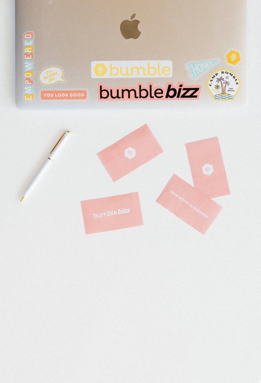 bumblebizz-8175.jpg