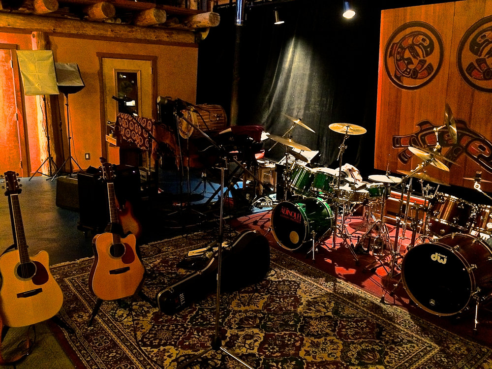 Deep Well Studio full.jpg