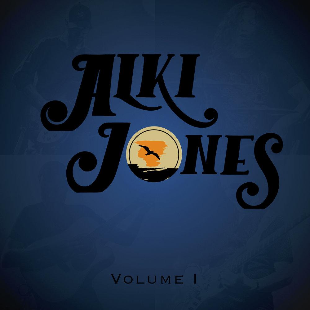 Volume I (CD)