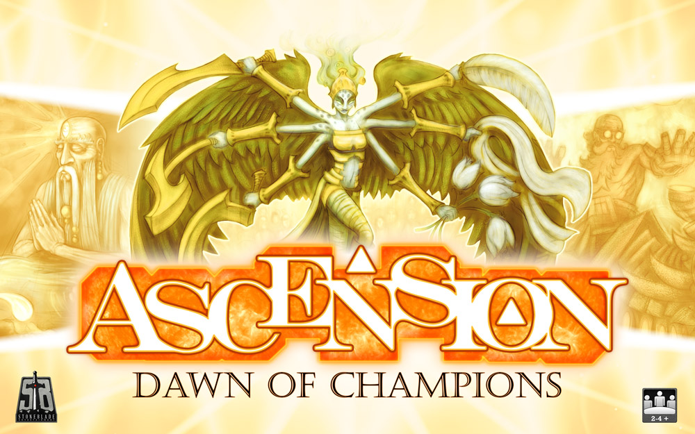 Ascension Dawn of Champs.jpg