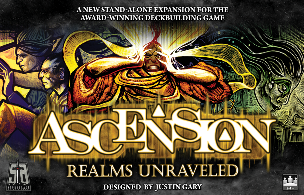 Ascension Realms Unraveled.png