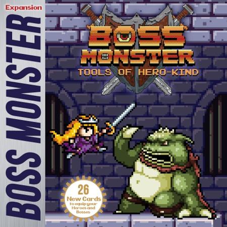 Boss Monster Tools.jpg