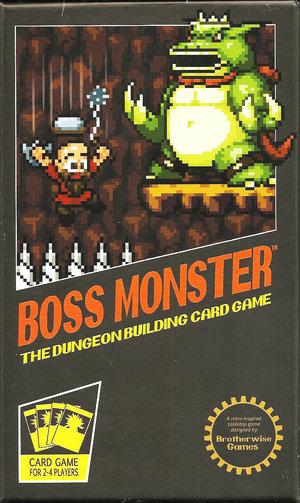 Boss Monster.jpg