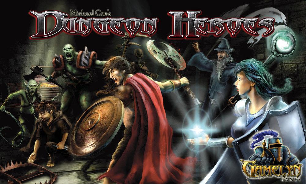 Dungeon Heroes.jpg