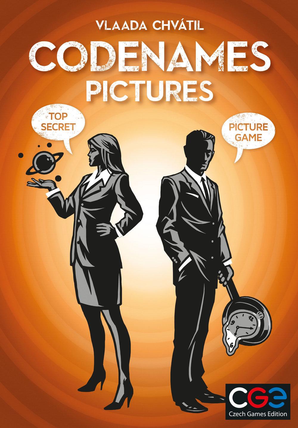 Codenames Pictures.jpg