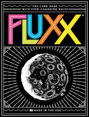 Fluxx.jpg