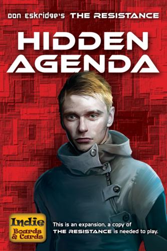 Hidden Agendas.png