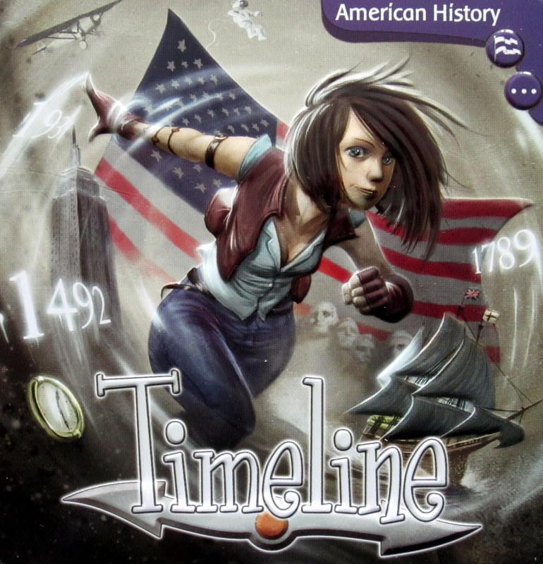 Timeline American History.jpg