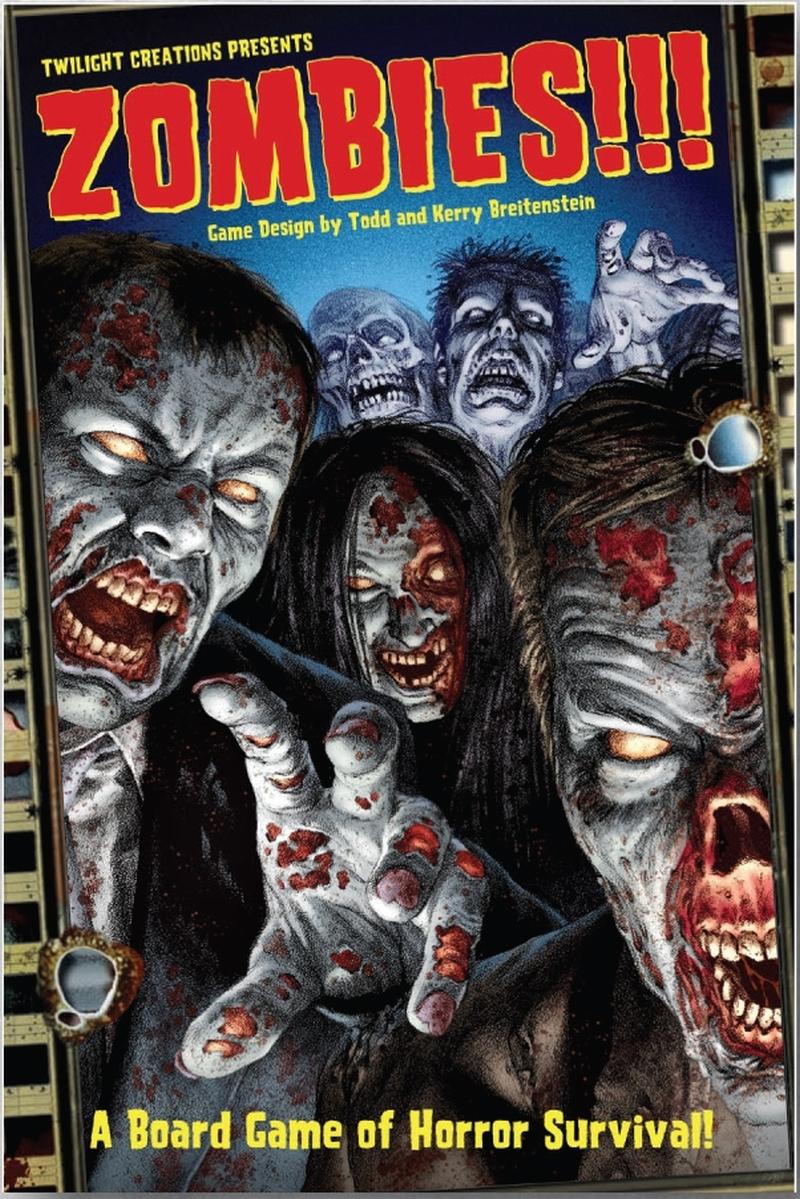 Zombies!!!.jpg
