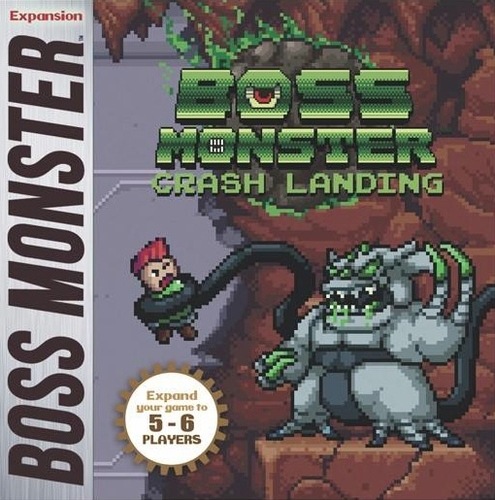 Boss Monster Crash.jpg