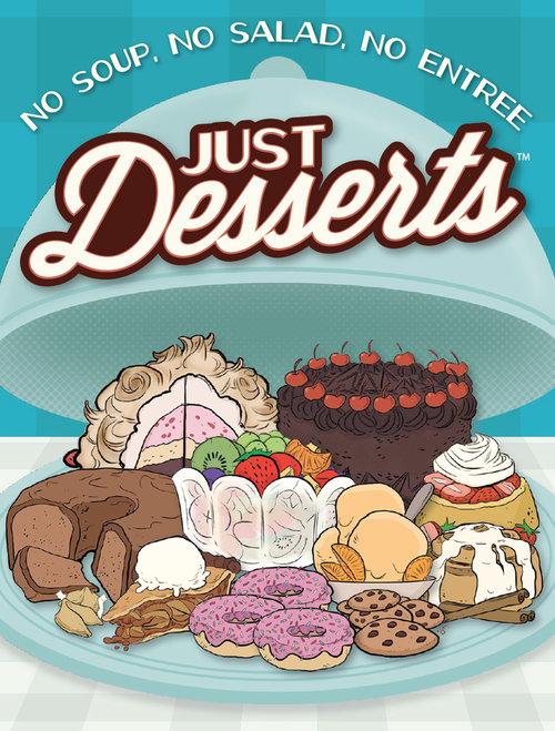 Just Desserts.jpg