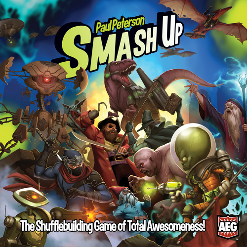 Smash up 1.jpg