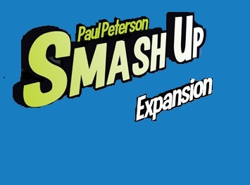 Smash Up Expansions.jpg