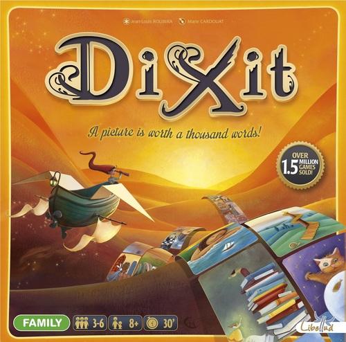 DixIt.jpg
