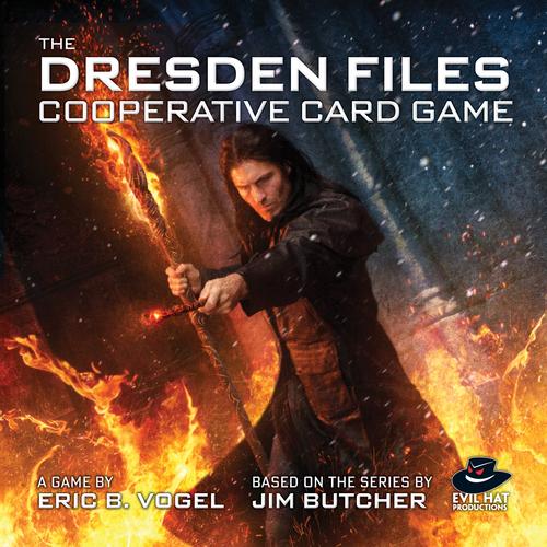 Dresden Files.jpg