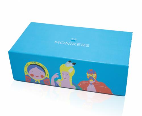 Monikers.png