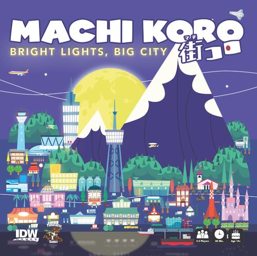 Machi Koro Bright.png