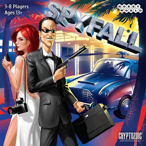 SpyFall.jpg