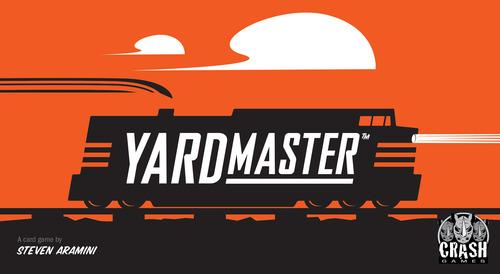 Yardmaster.jpg