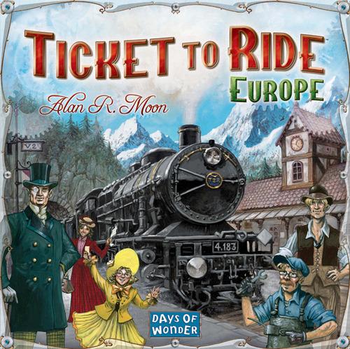 Ticekt to Ride Europe.jpg