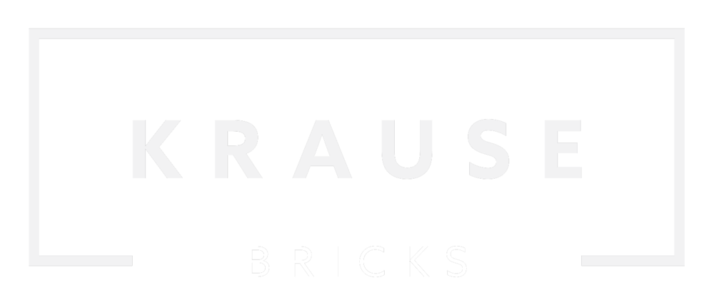 Krause Bricks logo (white) no background.png