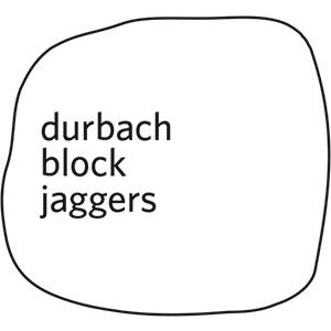 DBJ.jpg