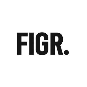 FIGR.jpg