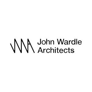John Wardle.jpg
