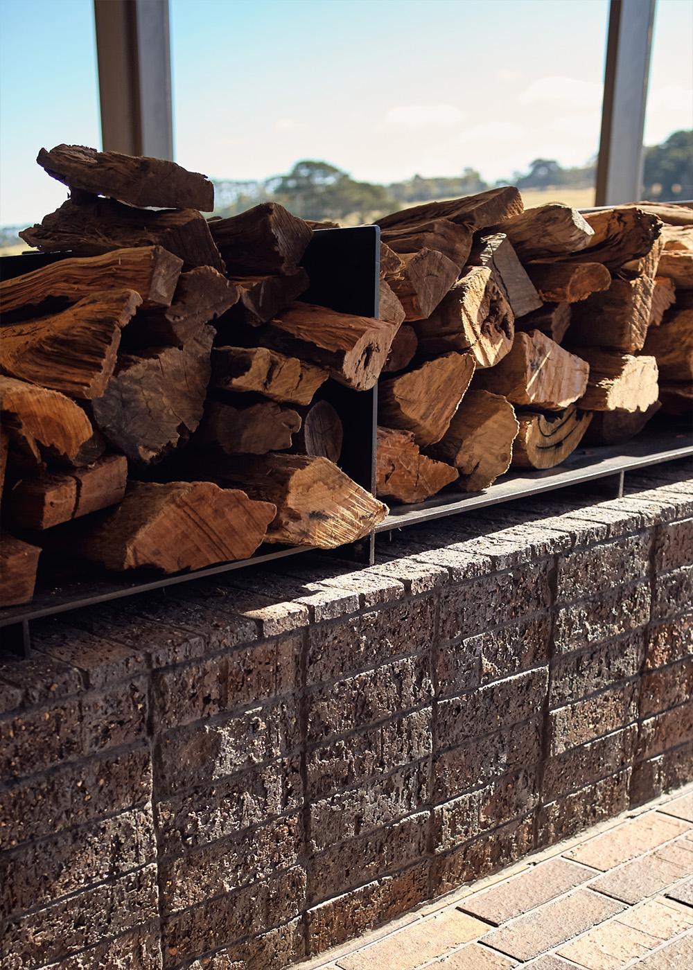 webres181206 Krause Bricks 1416.jpg