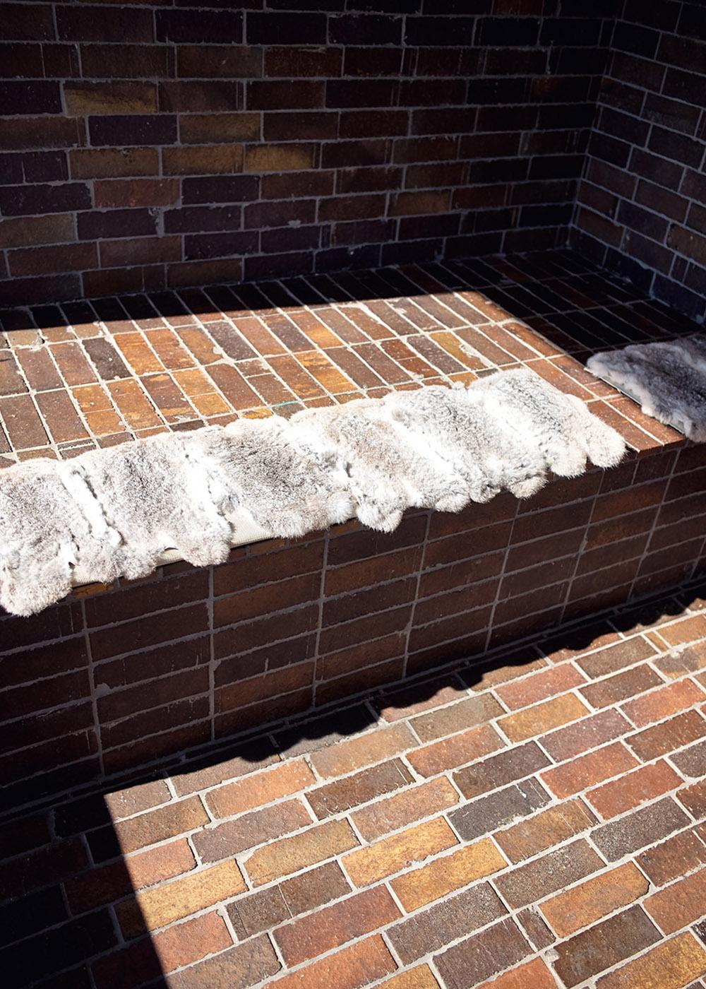 webres 181206 Krause Bricks 1307.jpg