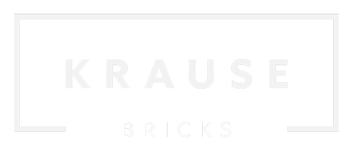 Krause Bricks
