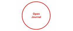 open journal logo.jpg