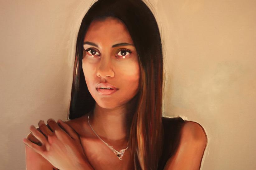 Emily Art 4.png