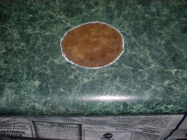 Bench Doctors We Repair Bench Tops Bathroom Surfaces