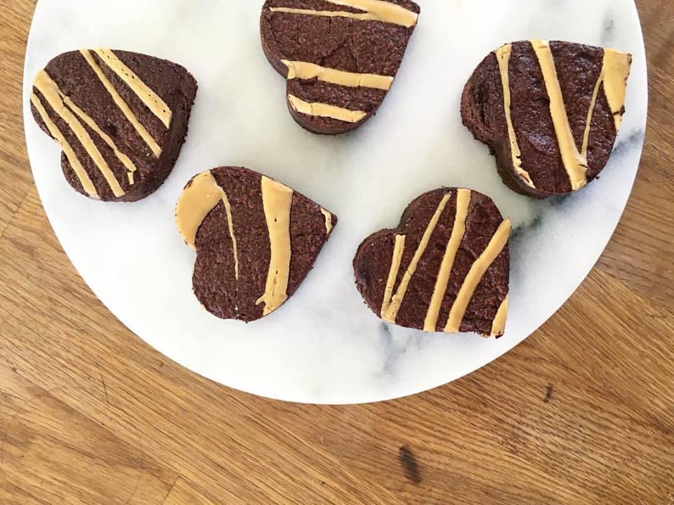 brownie-peanut-butter