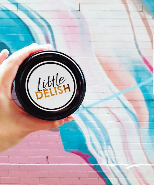little-delish-logo-jar.png