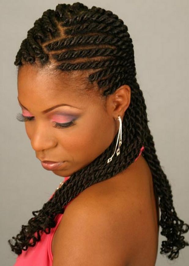 Braid-Hairstyles-for-Black-Women_11.jpg