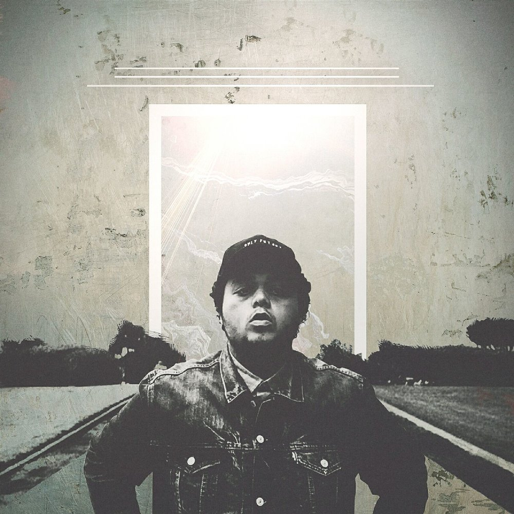 """""""Village Party III"""" 