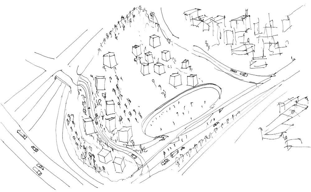 04_Drawing-Chelas-Housing.jpg