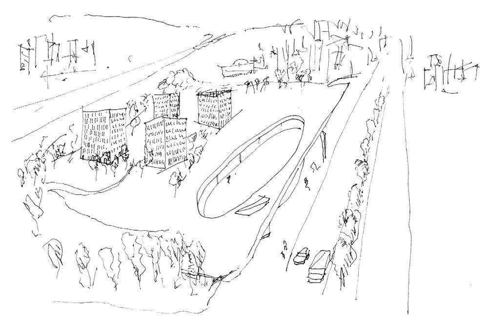 05_Drawing-Chelas-Housing.jpg