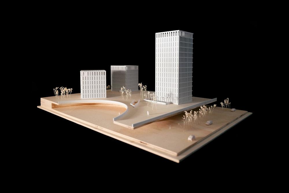 01_Model-Chelas-Housing.jpg