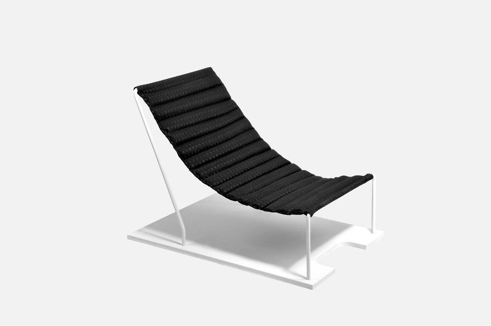 02_Cadeira-de-Corian.jpg