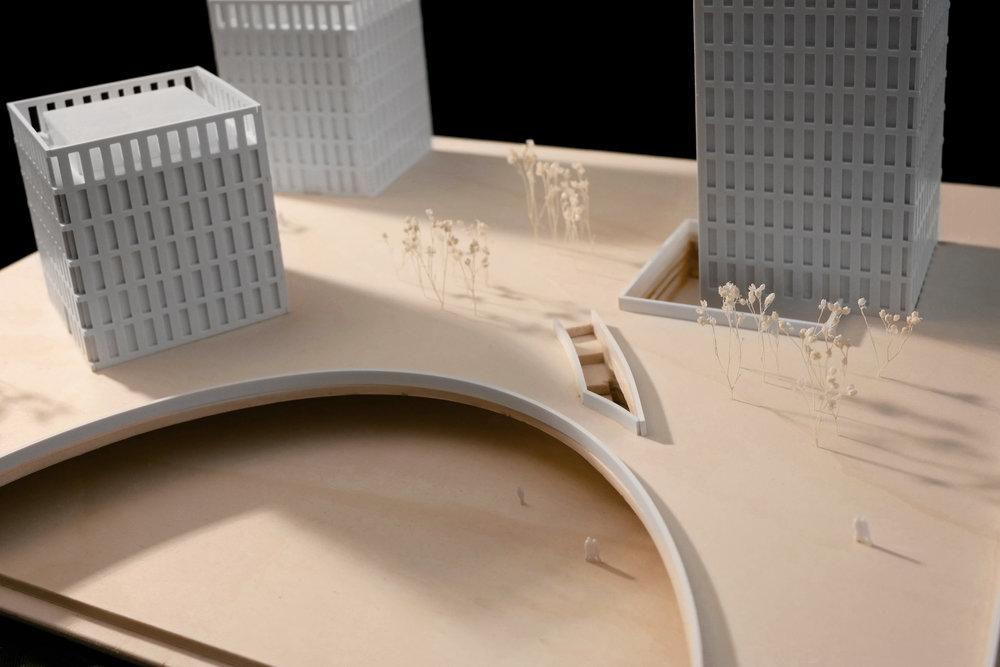 02_Model-Chelas-Housing.jpg