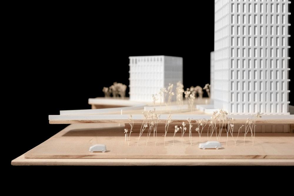 03_Model-Chelas-Housing.jpg